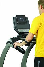 Surfshelf Treadmill Desk Canada by Exercise Mount For Ipads 1st Through 4th Generation Amazon Ca