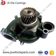 Volvo Truck Engine Spare Part Water Pump 13941021 1001200a3 B7r ... Indianapolis Circa February 2017 Engine Compartment Of A Semi 2018 Lvo Vnr64t300 Daycab For Sale 388 New Volvo Fh 16 Now On Its Way Logistics Trucking Transport D16k650hpeuro6veb Engines Year Manufacture 2015 Helsinki Finland June 11 Trucks Displays The Stock Court Epa Erred By Letting Navistar Pay Engine Penalties Fleet Owner Compression Release Brake Wikipedia D13 Commercial Carrier Journal D13k Euro 6 Fj Exports Limited Commonrail Fuel System Youtube Truck Car Image Idea
