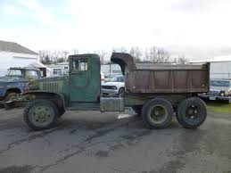 Curbside Classic: 1944 GMC CCKW 6×6 – We Take The Famous WW2 ... M35a3 Deuce And A Half Military Truck Test Youtube Building Deuce And Half Tow Bar Diy Metal Fabrication Com M35a2 And A Texags M35a2 Army 6x6 Winch Gun Ring Kaiser Tmf Bugging Out In Deuce Half Teotwawki Cariboo Trucks Puget Sound Estate Auctions Lot 1 Vintage Vehicle Machine Original Bobbed 25 Ton Truck The Utility Duv Project Custom Multifuel 1967 Dump Military