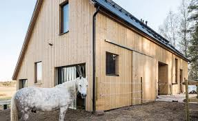 Quaint Kekkapää Horse Stable References The Rural Architecture Of ... Stainless Steel Vent Caps Wall Vents Roof Cfd Simulation Poultry Barn Venlation Venlation System Smarthorsetubes For Fresh Air Cditions In Calf Barn Dairy Lane Systems Individual Systems Stables Vetsmarttubes Gmbh Designing Healthy Your Blackburn Schaefer Our Aquaponic Journey Part Three Adding A Window To Professional Grade Products 9800394 Shutter Exhaust Fan Garage Definition Sketches Naturally Ventilated Above Slotted Suppliers And