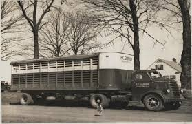 Old Cattle Haulers - Google Search | Old Bullwagons | Pinterest ... Bljack Livestock Cattle Maps Sahans Transport Skyfer Logistic Inc About Metzger Trucking Gallery West Land Steves Facebook Bond Pty Ltd Services Bathumi How The Eld Mandate Will Effect Animal Welfare Protect The Harvest Lawrencelivestocktransport Home