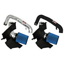 Injen Cold Air Intake Kit Focus ST 2015-2018 | CJ Pony Parts Best Cold Air Intake Buy In 2017 Youtube Intakes Induction 02015 5th Gen Camaro 02018 96 9705 Chevy S10 Zr2 Zr5 Blazer Sonoma Jimmy 43l V6 Cold Air Amazoncom Volant 1536 Powercore Cool Automotive For Chevy Gmc 65 Duramax 19922000 Corsa 419950 Mustang Kit Gt 52017 Cj Pony Parts How To Install The Kn 63 Series On A Silverado System Tundra Sequoia 57l Bestofautoco Ls Delivers Affordable Bonus Power Lsx Magazine