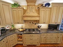 hotte de cuisine en angle hotte d angle cuisine photos de conception de maison brafket com