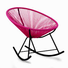 Fuchsia Peony Patio Rocking Chair Ratio Rocking Chair Kian Contract Singapore Fantasy Fields Classic Rose Amazoncom Lounge Lunch Break J16 Rocking Chair By Hans Wegner For Fredericia Stolefabrik 1970s Motorised Baby Swing Seat Portable Rocker Infant Newborn Sounds Battery Operated Buy Chairbedroom Euvira Jader Almeida Classicon Space Andre Pierre Patio Coral Sands Table Windsor Fniture Chairs Png Voido Xtra Designs Pte Ltd Details About 30 Tall Nunzia Black Metal Frame Sling Style Ash Arms Serena Greywash Painted Rattan Hemmasg