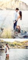 Engagement Shoot Ideas E Session In Joshua Tree National Park by 815 Best Couples Shoot Images On Pinterest Engagement