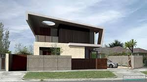 100 Contemporary Residential Architects Australian Architecture WOLF