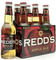 Ace Pumpkin Cider Bevmo by Best 25 Hard Cider Brands Ideas On Pinterest Dry Cider Irish