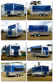 Ukung Fv-210 New Model Mobile Food Truck For Sale Mobile Food Truck ... Food Trucks For Sale And Rent Ontario New Arrival Mobile Electric Vw Trucks For Sale Buy Truck A Little Taste Of Chicago Food Truck Closing Up Biz Buzz Refrigerator In China 2009 Chevy Gasoline 18ft 89500 Ready To Be Vinyl Diagram Custom Dubai Uae Your Favorite Jacksonville Finder Wikipedia 2018 Ghana Ccession Trailer Eleavens Boasts Special Vday Menu Gapers Block Drive Sold 2014 Freightliner Diesel 119000 Prestige