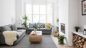 7 ideen wie sie ihr sofa am besten platzieren bildderfrau de
