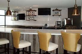 ENVISION HOTEL BOSTON-EVERETT - Updated 2018 Prices & Reviews (MA ...