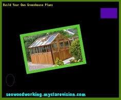 how to build your own file cabinet 133633 woodworking plans and