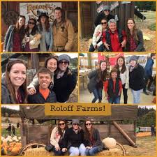 Roloffs Pumpkin Patch In Hillsboro Or by Roloff Farms 314 Photos U0026 71 Reviews Party U0026 Event Planning
