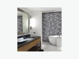 beautiful golden select mosaic wall tile starlight golden select
