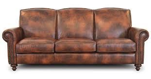Sofa Mart Austin Tx by Home U2039 U2039 The Leather Sofa Company