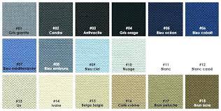 tissu pour canape tissu canape au matre efunk info