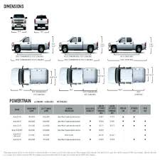 Chevy Truck Bed Dimensions Chart Pickup Truck Cab And Bed Sizes Are ... Pickup Trucks Dimeions Attractive Beware Of Truck Kun Autostrach 2008 Mitsubishi L200 Single Cab Blueprints Free Outlines Real Nissan Frontier Bed Vacaville Nissan Ram 1500 Truckbedsizescom 2018 Chevrolet Colorado 4wd Lt Review Power Chevy Chart Best And Fresh How To Measure Your Ford Model A Body Motor Mayhem Truck Wikipedia New 2019 Ranger Take On Toyota Tacoma Roadshow Vehicle Navara Technical Information