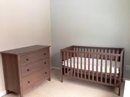 Davinci Kalani Dresser Gray by Davinci Kalani Mini Crib Ebony Toys