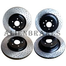 2008-2015 SEQUOIA Double Drilled, Alien Brakes High Performance ... Its The Going Thing 1969 Ford Perfor Hemmings Daily Abs Brakes For Sale Brake System Online Brands Prices Audi B7 Rs4 Stoptech St60 Big Kit W 380x32mm Rotors Front Rick Hendrick Bmw Charleston New Dealership In Sc Howies Vf620 M3 Gets Ap Racing Performance Parts Wilwood High Disc 2015 Chevrolet Silverado 1500 Brembo Introduces The Extrema Caliper High Performance Brake Systems From Brembo Evo Garage Scrapbook How To Fix Squeaky Right Way Yamaha Zuma Complete 092015 Maxima Double Drilled Alien Performance