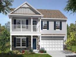 Clayton Homes Floor Plan Search by Hardwick Floor Plan In Flowers Plantation Trillium Collection