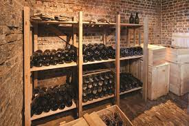 104 White House Wine Cellar New Book Offers Unique Look At Our Presidents And The S They Drank The Well News Pragmatic Governance Fiscally Responsible News Analysis