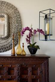 Home Decor Magazine India by Best 25 Modern Moroccan Decor Ideas On Pinterest Moroccan