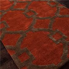 Carpet Bureau by 105 Best Rugs Images On Pinterest Area Rugs Wool Rugs And Print