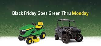 Black Friday Sales Event | John Deere US Data Management Jdlink John Deere Us Farm Toy Playset 70 Pc Box Walmartcom 42 In Twin Bagger For 100 Series Tractorsbg20776 The Buyers Products Company 51 Black Polymer All Purpose Chest Lawn Mower Attachments At Lowescom Safes And Tool Storage Ca Camouflage Truck Tool Box Hydrographic Finish Wwwliquid Pickup Trucks Sacramento Valley Triangle Boxes With Rebate Crossbed Cargo Home Depot Amazoncom Tomy 21 Big Scoop Tractor Toys Games