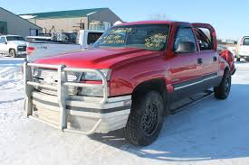 2006 SILVERADO 1500 - Kendale Truck Parts Images Of Chevy Trucks 1990s Spacehero 1950 Chevygmc Pickup Truck Brothers Classic Parts 87 Accsories Carviewsandreleasedatecom Silverado Sill Plate Car Ebay Used 1991 Chevrolet 2500 57l 4x4 Subway Aftermarket And Blowermax Global Ford Ranger Gets Raptor Face Lift Revamping A 1985 C10 Interior With Lmc Hot Rod Network Driveshaft Center Support Bearing Gmc Sierra 1995 74l 4x2 Unique 2009 2500hd