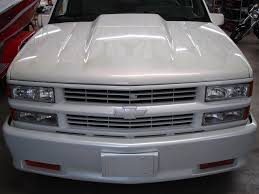 1994 Chevy Truck 004.jpg 1994 Chevy Truck Wiring Diagram Free C1500 Chevrolet C3500 Silverado Crew Cab Pickup 4 Door 74l Pinteres Stepside Tbi Fuel Injectors Youtube The Switch Amazoncom Performance Accsories 113 Body Lift Kit For S10 Silver Surfer Mini Truckin Magazine Clean You Pinterest 1500 Cars And Paint Jobs Carviewsandreleasedatecom Z71 Avalanche 2500 Extended Data