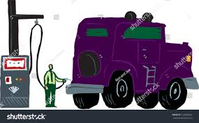 Vector Illustration Man Putting Gas Into Stock Vector 129936602 ... Guzzler United Tank Trailer Guzzler Vacuum Truck Rental Vac2go 01 Vector Illustration Man Putting Gas Into Stock 129936602 Combatt Wireline Services Equipment Operations Blackwells Inc Super Vac Trucks Service Phoenix Tucson Az 2007 Classic Industrial Archives Vac2go Rentals Partsguzzler Cl 8 Tips For 2016 Other Northville Mi 5001782586 Joe Johnson Cleaning River City Environmental