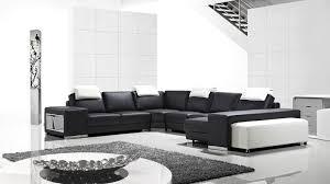 cuisiniste orgeval magasin de meuble vannes great meuble meubles composables