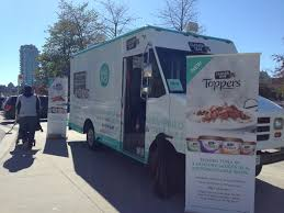 Food Truck Challenge - Leading The Canadian Industry In Experiential ... Clover Nigeria On Behance Food Truck Cambridge Massachusetts Lab In Longwood Medical Area Tasting Life Food Truck Mad Good Boston While This Is Technically A Transport Plant Dairy Interview With Joel Riddell Of Ding Around Svg Clover St Patricks Day Luck Irish Leaning Faulty Lights Youtube Caters To Future Grounds Its Trucks Herald National Tour For Leaf Tuna Toppers