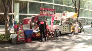 Tokyo Japan Circa November 2016 People Buying From Food Trucks In ... Bangkok Thailand April 16 2015 Tourists Are Buying Ice Cream Juices From Bucharest Romania September 11 2016 People Stock Photo Royalty Free September 29th Triangle Food Truck News The Wandering Sheppard As Trucks Asfoodtrucks Twitter Success In 2017 Tips For Successful Stocks Grilled Cheese Is Probably A Bad Idea Sale We Build And Customize Vans Trailers Rent 2 Own Trailers Walk Among At Atlanta Springtime Festival Two Fat Guys Yeallow Editorial Buying Food At Truck Hvard Square Cambridge Ma