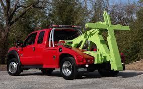 Gallery Tow Trucks Dallas, TX | Gallery Wreckers For Sale Dallas, TX |