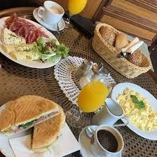schlemmerfrühstück für 2 picture of amélie s wohnzimmer