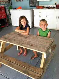 Build With Wood Blocks Challenges For Fetching Size X Diy Projects Easy Desk Things To