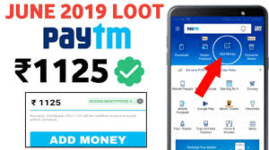 Cb2 Coupon Code June 2019 Big States Missing Out On Online Sales Taxes For The Holidays Huffpost 6pm Coupon Promo Codes August 2019 Findercom Category Cadian Discount Coupons Canada Freebies Birch Lane Code Bedroom Fniture Discounts Promo Code Wayfair 2016 Hp 72hour Flash Sale Up To 61 Off Coupons Wayfair 10 Off Coupon Moving Dc Julie Swift Factory Direct Craft Weekend Screencastify