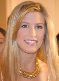 Eugenie Bouchard | Super Smash Bros. Bowl Wiki | FANDOM Powered By ... Best 25 Gangster Style Ideas On Pinterest Cosy Synonym Robin Walker Wikipedia Miles Nicky Ricky Dicky Dawn Wiki Fandom Powered By Wikia James Cagney Barnes Bad Boy Aesthetic Urban And Bumpy Johnson 258 Best Sebastian Stan Images Bucky Al Profit The French Cnection Mafia Cia Drug Trafficking Images Of Frank Lucas And Sc Nick Barnes Tweed_barnesy Twitter Leroy Nicholas Born October 15 1933 Is An