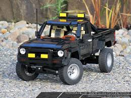 Toyota SR5 4x4 Back To The Future All In LEGO - Autoevolution Should The 2016 Toyota Tacoma Back To Future Package Be Trucks Best Image Truck Kusaboshicom 1985 Sr5 Pickup F288 Seattle 2015 Used By Michael J Fox Marty Mcfly In The New Drivgline Carcheology Building A Star Car Planning Tribute Goes To Youtube Xtra Cab Martys Truck Back To The Future Cars And That Will Return Highest Resale Values