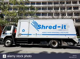 Shred-it Truck Parked In Front Of Government Building - Washington ... Mobile Shredders Trans Lease Inc Shred Tech Mds 25 Buy Sell Used Shredding Trucks Equipment Cnstonlibrary It Was A Beautiful Day For Shredding Container Selection Office Washington Dc Preowned Peterbilt Pb330 Truck Records Management Paper St Louis Document Destruction Company Proshred Solutions Shredtech Rental Services Alkas Professional Local Trusted Experts Station Continue Investment With Increase To Vehicle Top 3 Benefits Of Free Events Land Shark