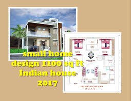 Small Home Design 1100 Sq Ft Budget Indian House 2017 Best Simple 4 Bedroom Budget Home In 1995 Sqfeet Kerala Design Budget Home Design Plan Square Yards Building Plans Online 59348 Winsome 14 Small Interior Designs Modern Living Room Decorating Decor On A Ideas Contemporary Style And Floor Plans And Floor Trends House Front 2017 Low Style Feet 52862 10 Cute House Designs On Budget My Wedding Nigeria Yard Landscaping House Designs Cochin Youtube