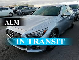 2014 Infiniti Q50 Floor Mats by 2014 Used Infiniti Q50 4dr Sedan Awd Premium At Alm Newnan Ga