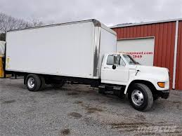 Ford -f750-xl For Sale RICH CREEK, Virginia Price: $11,900, Year ... Midway Ford Truck Center New Dealership In Kansas City Mo 64161 Box Wraps Decals Saifee Signs Houston Tx 2013 Ford E350 Cutaway Box Truck Cooley Auto F550 4x4 Custom Solid Base For Expedition Build Updated Van Trucks In Washington For Sale Used 2018 F150 Xlt 4wd Reg Cab 65 At Landers Serving Intertional N Trailer Magazine 2016 F650 And F750 8lug Work Review Refrigerated Vans Models Transit Bush Enterprise Smyrna Ga Straight Las Vegas Beautiful 2000 Non Cdl Cassone Equipment Sales