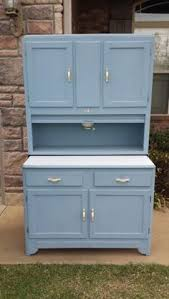 new hoosier cabinets for sale for sale antique hoosier cabinet