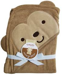 Mickey Mouse Bath Set Hooded Towels by Bath U0026 Hooded Towels Page 3 Of 5 Baby Products