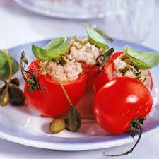 cuisiner legumes cuisiner des petits légumes farcis mode d emploi cuisine