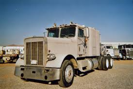 Westway Truck Sales ♢ Truck And Trailer Parking Or Storage - View ... Spotters Guide The 362 And 372 West Auctions Auction Daves Hay Barn Inc In Esparto California Truck Trailer Transport Express Freight Logistic Diesel Mack 1991 Freightliner Fla10464t Tpi Cabover Truck Parts Best Resource A Comeback 104 Magazine Used Trucks Ari Legacy Sleepers At Farm For A Load Of Cattle Equipment Group The Ups Downs Of Rigs Biggest Truck Kenworth Zach Beadles 1976 Peterbilt Cabover He Wont Soon Sell Aths Salem Oregon 1980 Coe Fuel Tank For Sale Hudson Co 139872