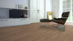 skaben vinylboden massiv click 55 vintage eiche hell natürlich 1 stab landhausdiele 4v zum klicken