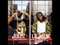 Lil Wayne No Ceilings 2 Youtube by Lil Wayne Swag Surfin No Ceilings Youtube