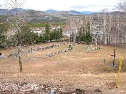 notre dame de monts cimetière de notre dame des monts répertoire du patrimoine